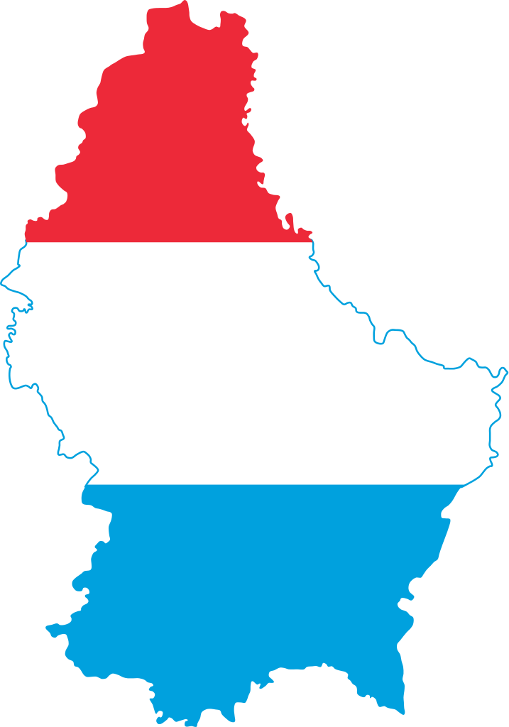 Luxembourg Proverbs