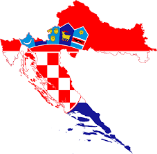 Croatian Proverbs